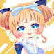Cute Girl Avatar Maker