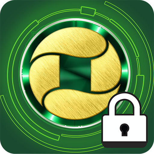 Bank OTP bypass APK Download For Android