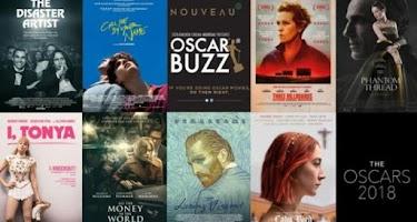 Kings Cine : Movies & Tv Show free 2021