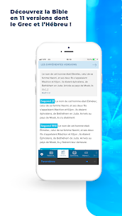 TopBible  Apps on For Pc – [windows 7/8/10 & Mac] – Free Download In 2021 2