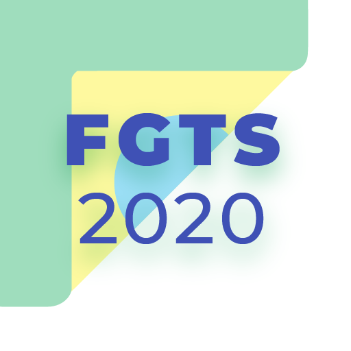 Saque FGTS 2020