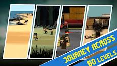 War Troops: 無料の軍事戦略ゲームのおすすめ画像4