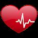 Heart Rate Analyzer