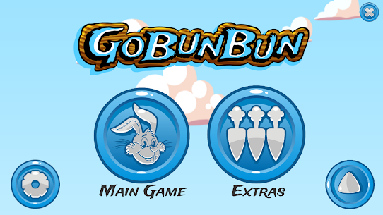 GoBunBun Hack for iOS and Android 1