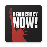Democracy Now! - Independent Daily News Hour