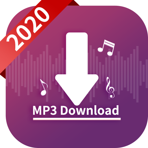 Baixar Music Downloader - Free Online Music Download para Android