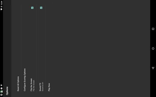 Farkle (OhFark) 2.0.40 screenshots 3