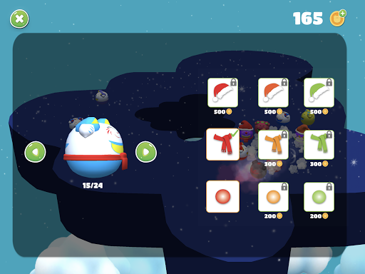 Meow.io - Cat Fighter  screenshots 15