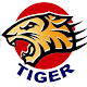 Tiger Supply Myanmar APK