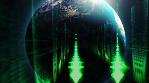 Spectrolizer - Music Player & Visualizer 1.19.100 Screenshots 8