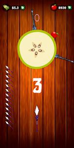 Fruit Spear 5