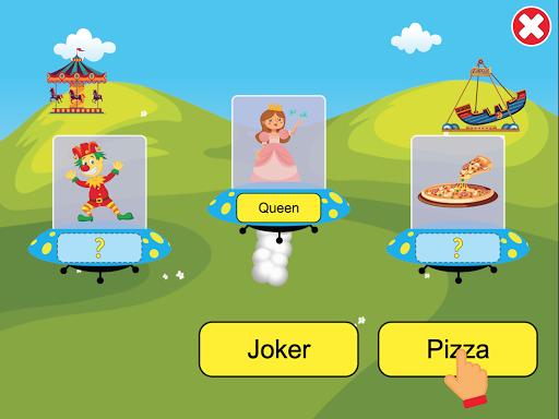 ABC Games Playland  screenshots 14