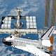 Space Shuttle ISS Docking 3D Simulation para PC Windows