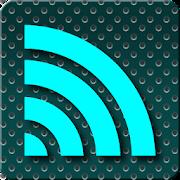 Wi-Fiオーバービュー360