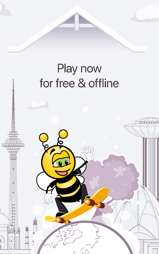 Learn Chinese - 15,000 Words android2mod screenshots 16