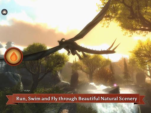 Nimian Legends : BrightRidge  Screenshots 9