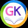 GK in Hindi APK Icon
