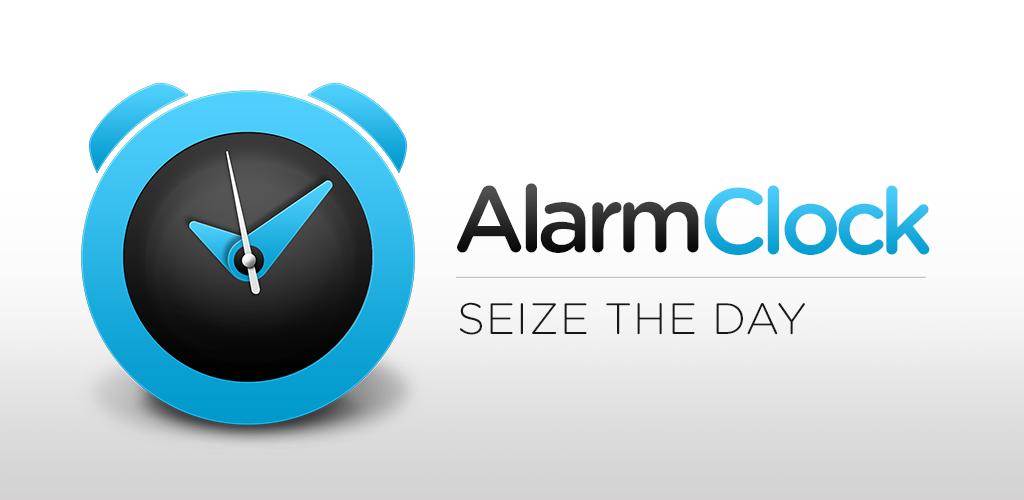 Alarm Clock poster 0