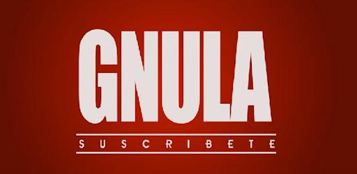 Gnula TV Lite .APK Preview 0