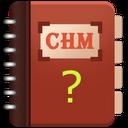 Chm Reader X