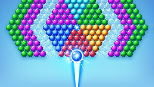 Shoot Bubble - Bubble Shooter Games & Pop Bubbles  screenshots 6