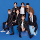 BTS Wallpaper HD APK