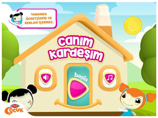 TRT Canu0131m Kardeu015fim 1.1 Screenshots 6