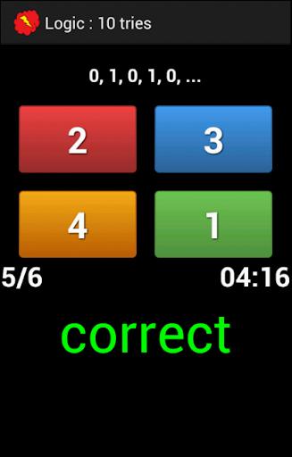 Logic apkpoly screenshots 17