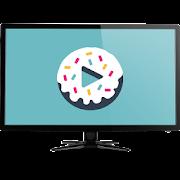 SWEET.TV для TV — 260+ телеканалов и кинохиты