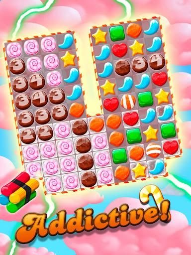 Candy Pop 2021 2.1 screenshots 16