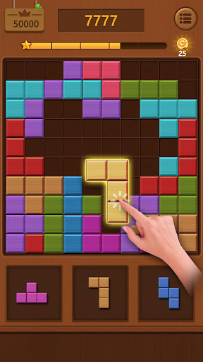 Puzzle Game Collection&Antistress 2.5 screenshots 7
