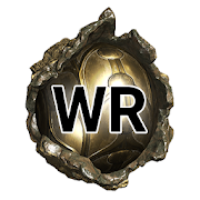 Guide for Warframe Relics (Free Version)