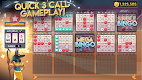 screenshot of Bingo Infinity™️ - Free Casino Slots & Bingo Games