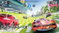 アスファルト9:Legends- 最高のカーアクションレースゲームのおすすめ画像1