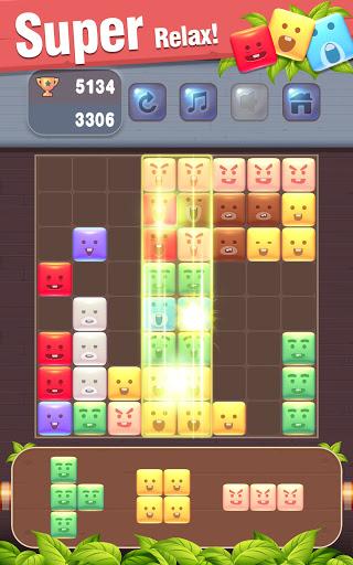 BT Block Puzzle 1.82 screenshots 3