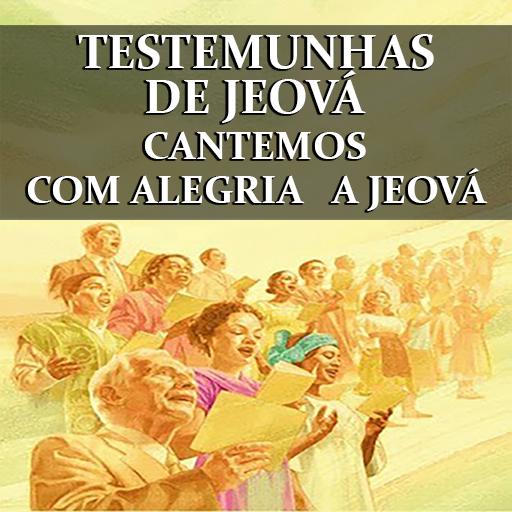 Baixar Música Testemunhas de Jeová - Canções Originais para Android