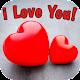 New Love Stickers - WAStickerApps APK