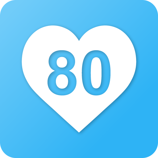 80 Day Mayday icon