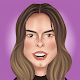 Addison Rae per PC Windows