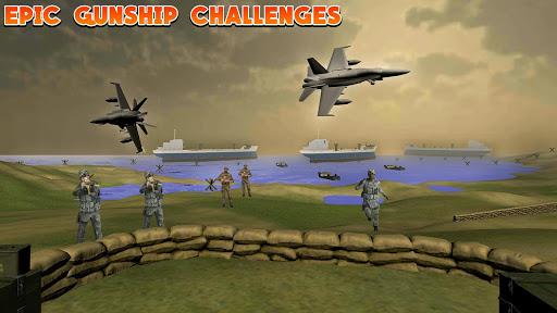 Call of Beach Defense: FPS Free Fun 3D Games 1.6 de.gamequotes.net 4