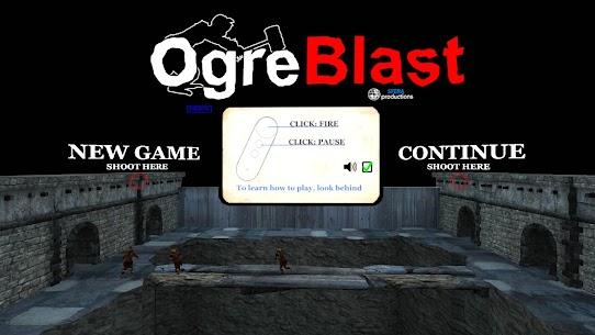 Ogre Blast 1