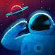 ExoMiner Tycoon: Space Miner