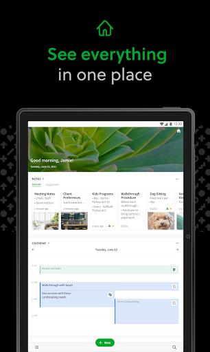 Evernote - Notes Organizer & Daily Planner apktram screenshots 21