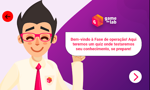 Game do Lab 4
