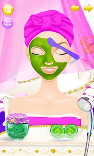 Princess Royal Fashion Salon For Pc – Free Download For Windows And Mac 2