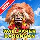 Wallpaper Barongan APK