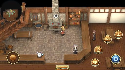 RPG Marenian Tavern Story - Trial 1.1.5g screenshots 8