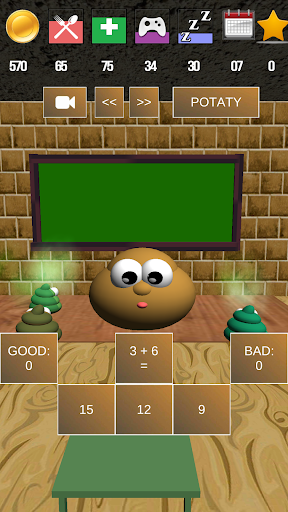 Potaty 3D Classic 5.0257 Screenshots 15