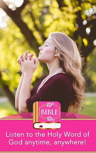 Bible for women modavailable screenshots 19
