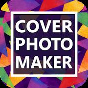 Cover Photo Maker & Design - Art of Cover Maker